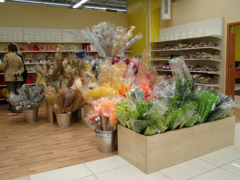 Цветов любимыми, магазин бизнес букет на войковской официальный