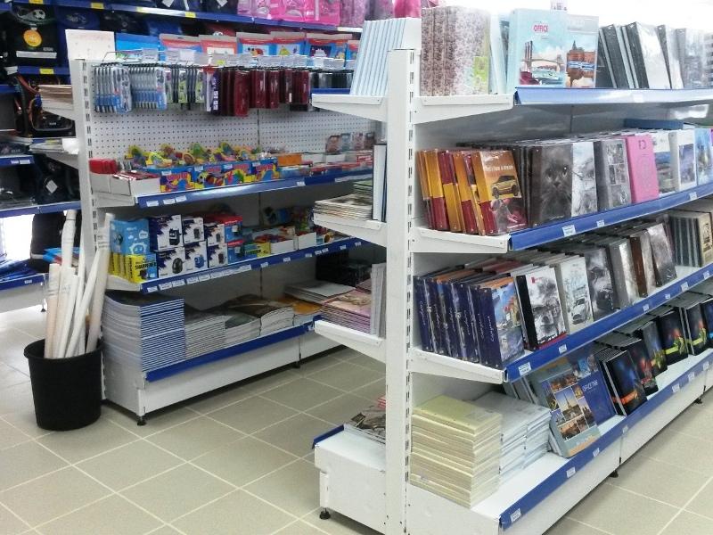 Магазины бухгалтер в новосибирске вакансии бухгалтера в клину