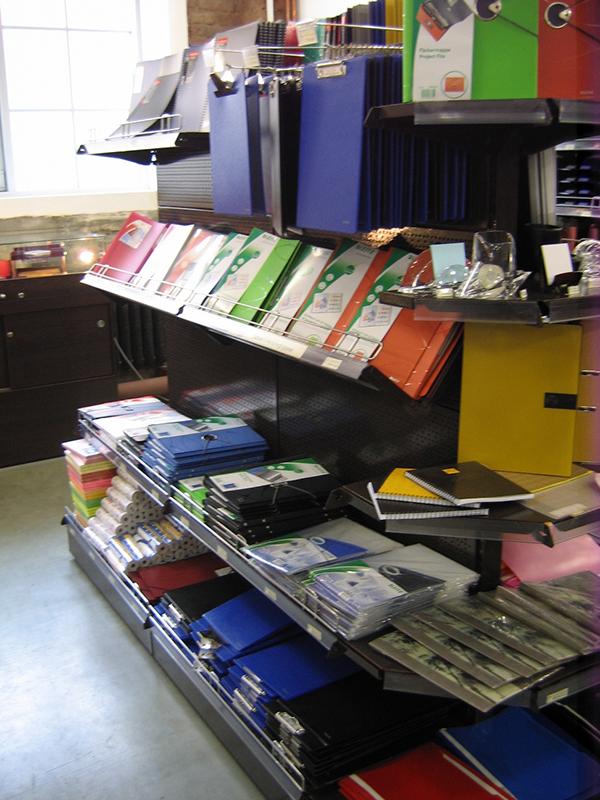 Магазины бухгалтер в новосибирске как работу на дому бухгалтером